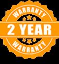 24-months-warranty