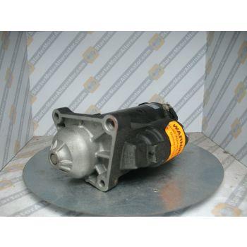 XIU0784 Starter Motor For Opel / Renault / Vauxhall