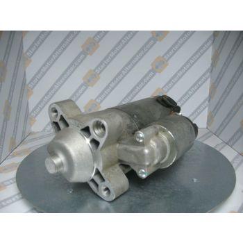 XIY2171 Starter Motor For Ford / Volvo
