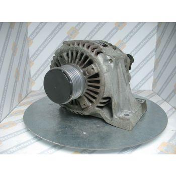 XIC1439 Alternator For Volvo