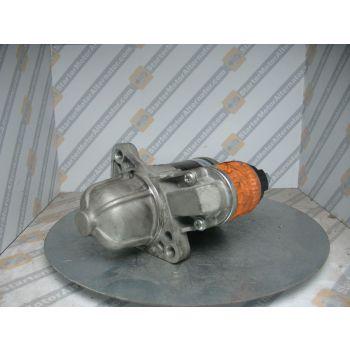 XIY2555 Starter Motor For Fiat / Subaru / Suzuki