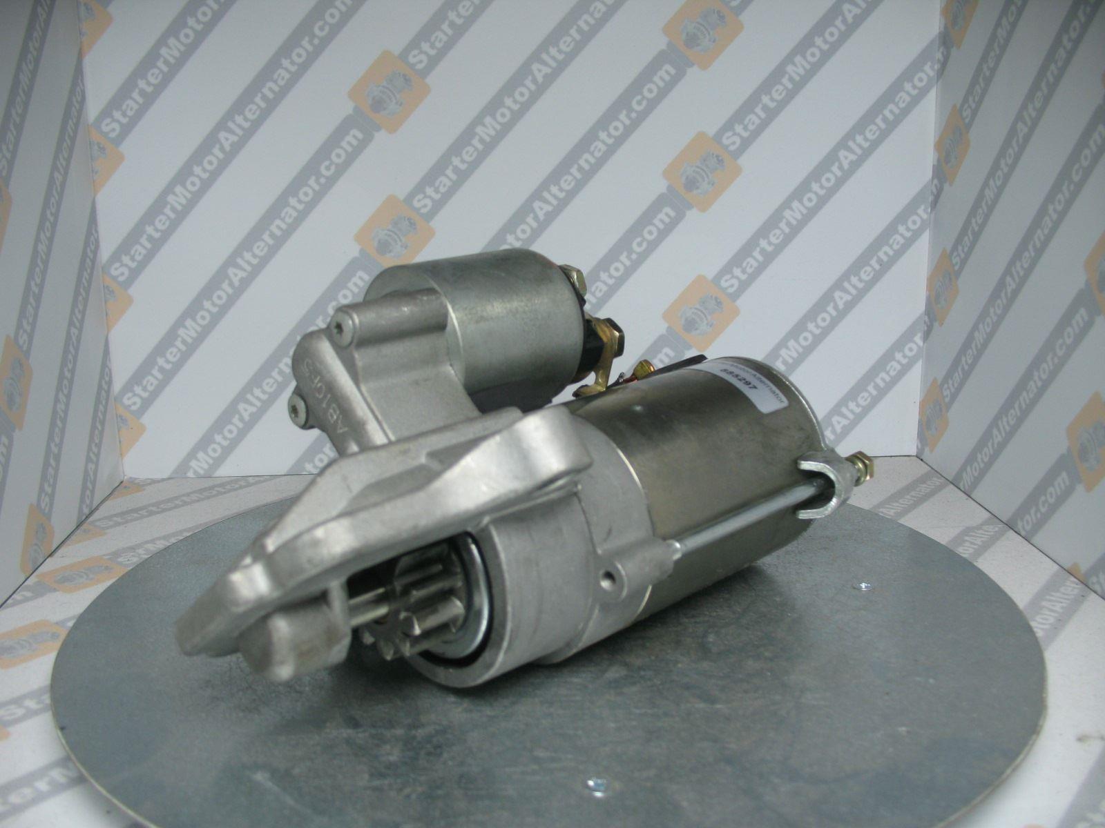 XIY2323 Starter Motor For Ford