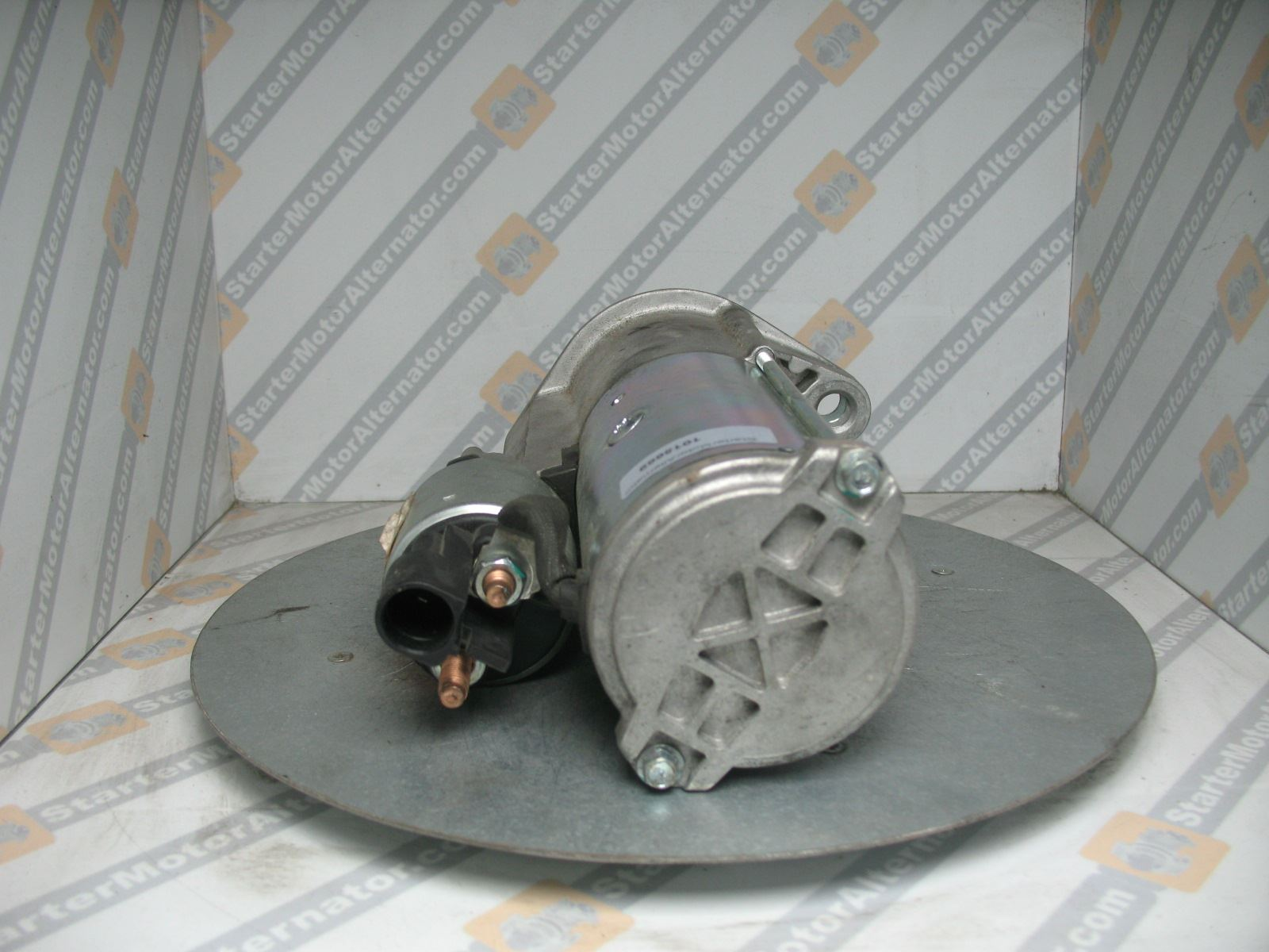 XIY2586 Starter Motor For Volkswagen