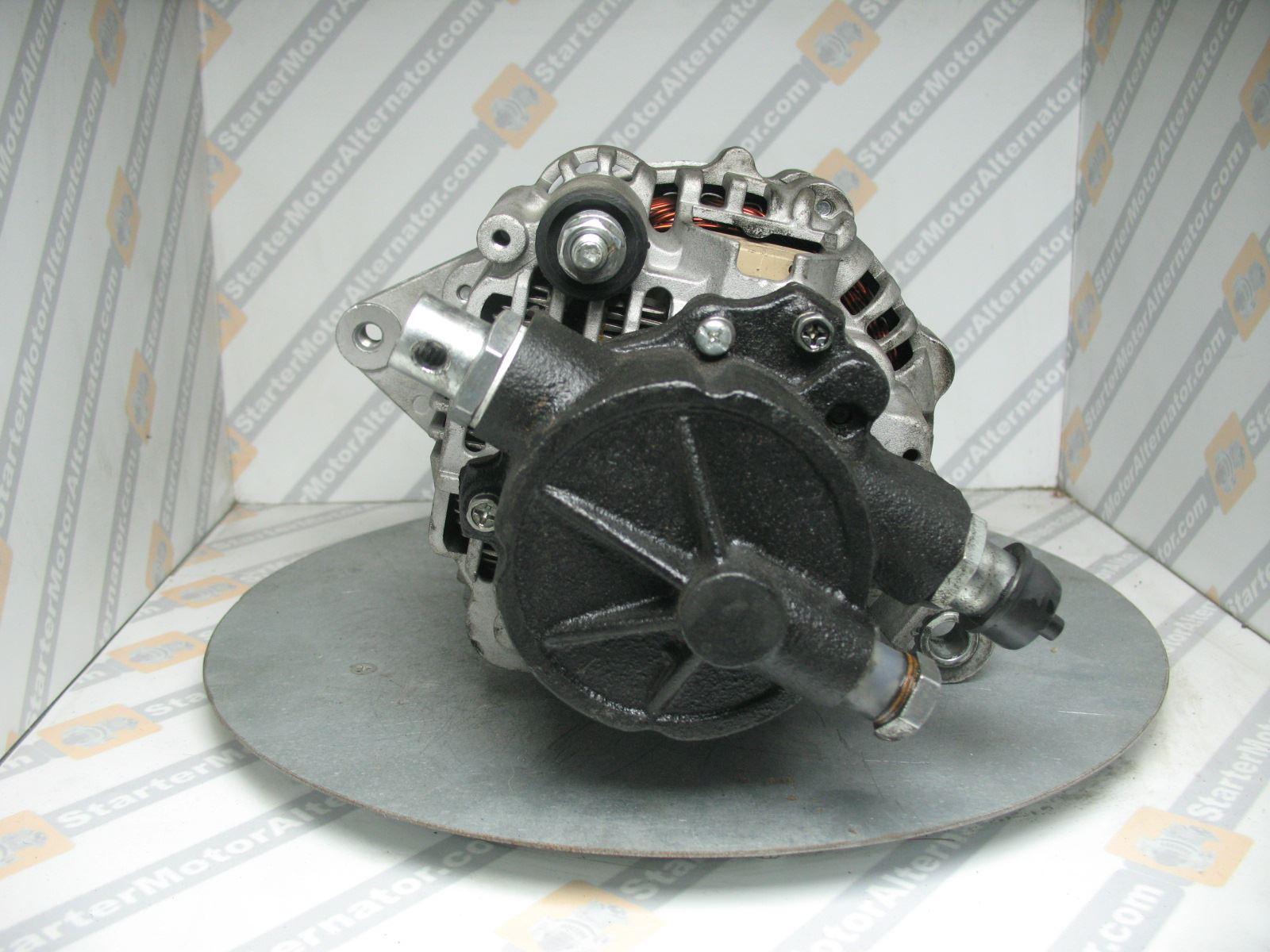 XIB1419 Alternator For Mitsubishi