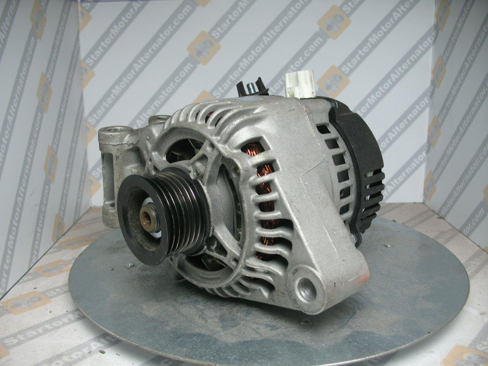XIK3013 Alternator For Ford