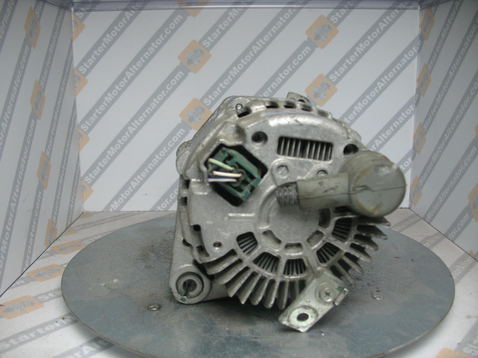 XIC2080 Alternator For Honda