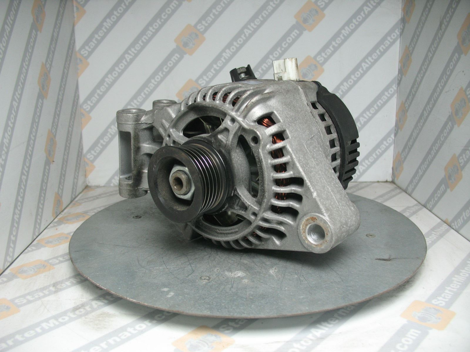 XIK3013 Alternator For Ford